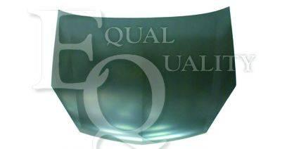 EQUAL QUALITY L04489 Капот двигателя