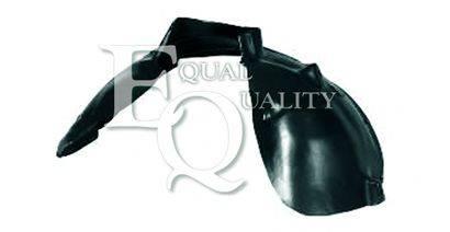 EQUAL QUALITY S1064 Обшивка, колесная ниша
