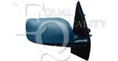 EQUAL QUALITY RD01158 Наружное зеркало