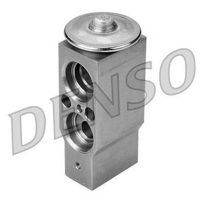 NPS DVE09002 Расширительный клапан, кондиционер