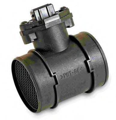 FISPA 38645 Расходомер воздуха