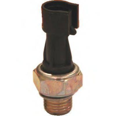 FISPA 82007 Датчик давления масла