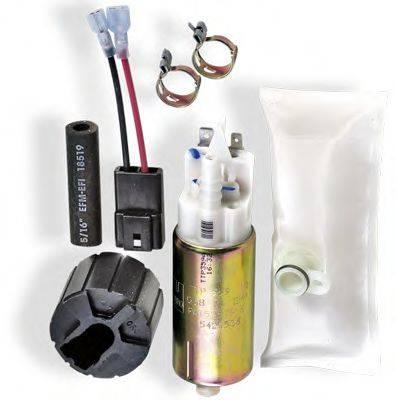 FISPA 70047 Топливный насос