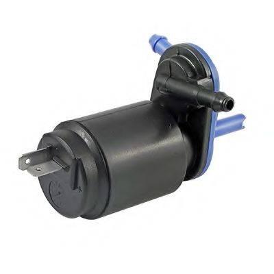 FISPA 55109 Водяной насос, система очистки окон