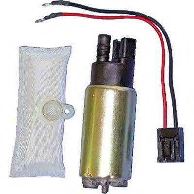 FISPA 70408 Топливный насос