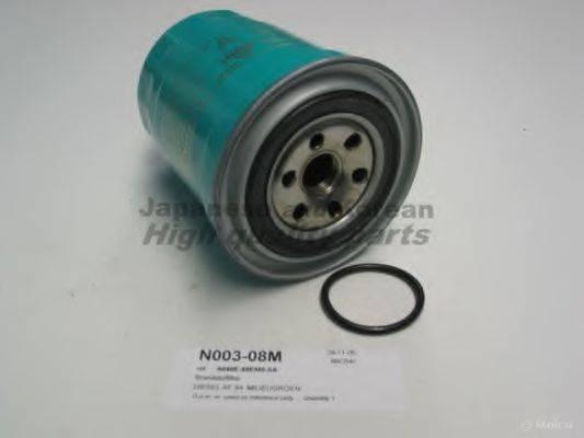 ASHUKI N00308M Топливный фильтр