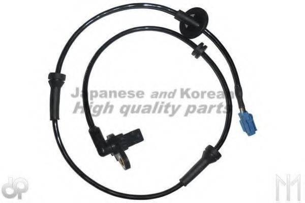 ASHUKI N87671 Датчик, частота вращения колеса