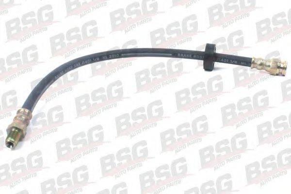 BSG BSG70730002 Тормозной шланг