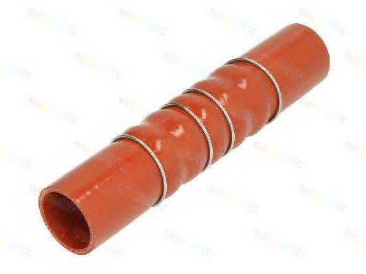 Шланг, теплообменник - отопление THERMOTEC DNF058TT