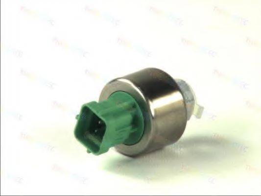 THERMOTEC KTT130009 Пневматический выключатель, кондиционер
