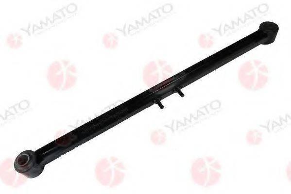 Тяга / стойка, подвеска колеса YAMATO J93026YMT
