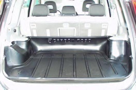 CARBOX 107090000 Ванночка для багажника