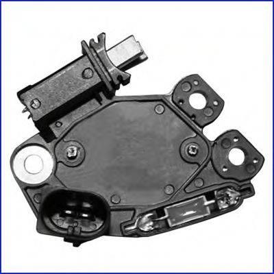 HITACHI 130731 Регулятор генератора