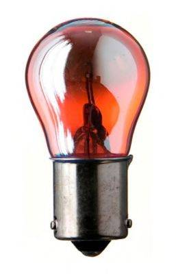 SPAHN GLUHLAMPEN 2019 Лампа накаливания, фонарь указателя поворота; Лампа накаливания, фонарь указателя поворота