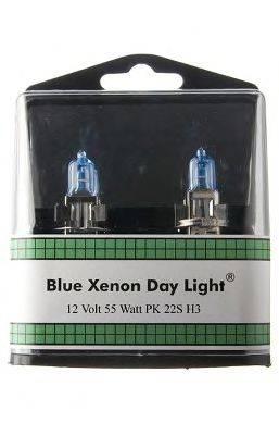 SPAHN GLUHLAMPEN 53185 Лампа накаливания, фара дальнего света; Лампа накаливания, основная фара; Лампа накаливания, противотуманная фара; Лампа накаливания, фара дальнего света; Лампа накаливания, противотуманная фара; Лампа накаливания, фара с авт. системой стабилизации