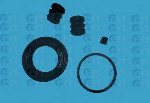 ERT 400323 Ремкомплект, тормозной суппорт