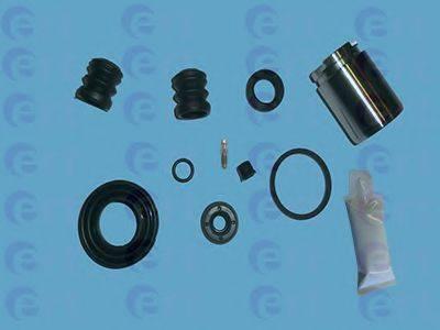 ERT 401331 Ремкомплект, тормозной суппорт