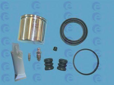 ERT 401418 Ремкомплект, тормозной суппорт