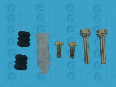 ERT 410024 Комплект направляющей гильзы