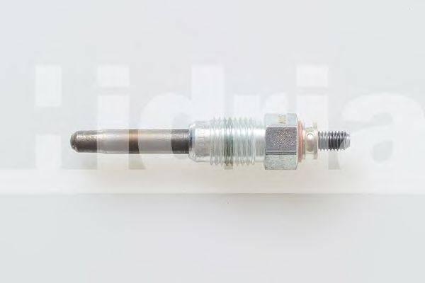 Свеча накаливания HIDRIA H1 053