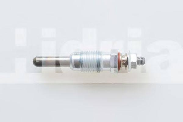 Свеча накаливания HIDRIA H1 098