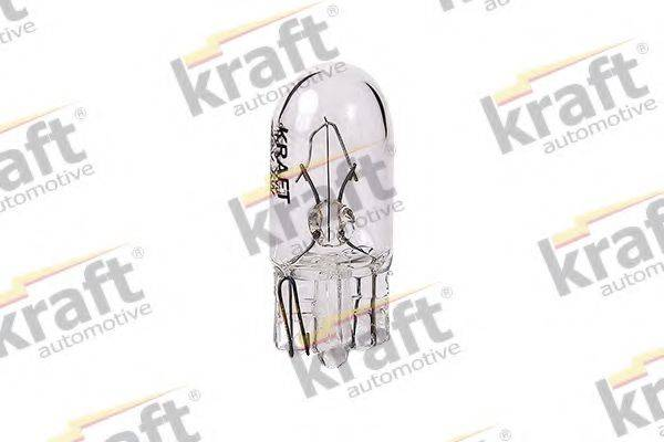 KRAFT AUTOMOTIVE 0800850