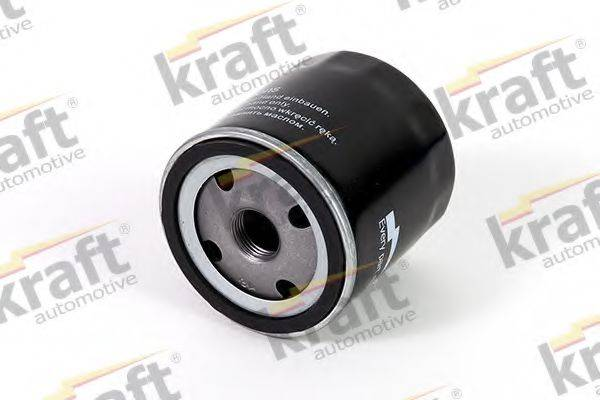 KRAFT AUTOMOTIVE 1703051 Масляный фильтр