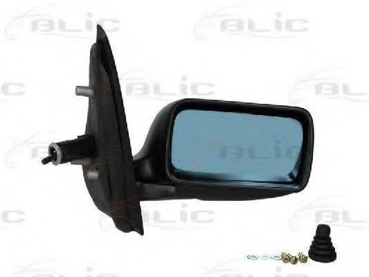 BLIC 5402041115279P Наружное зеркало