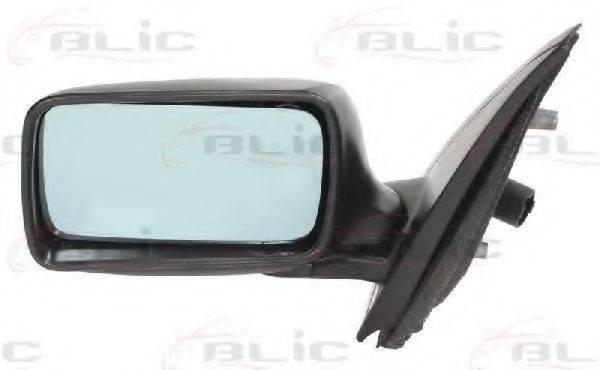 BLIC 5402041125279 Наружное зеркало