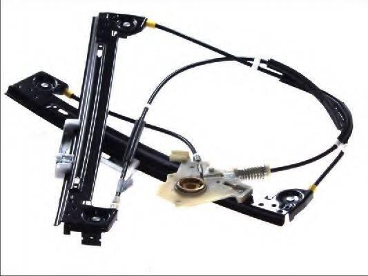 Подъемное устройство для окон BLIC 6060-00-BW4029