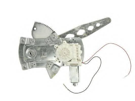 Подъемное устройство для окон BLIC 6060-00-FI2596