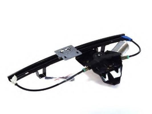 Подъемное устройство для окон BLIC 6060-00-LA3972