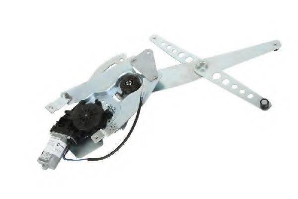 Подъемное устройство для окон BLIC 6060-00-NI4548