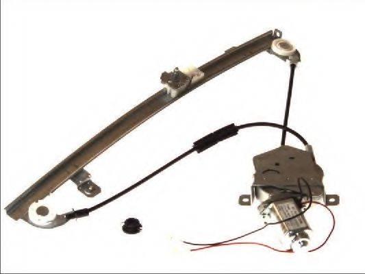 Подъемное устройство для окон BLIC 6060-00-PE4415
