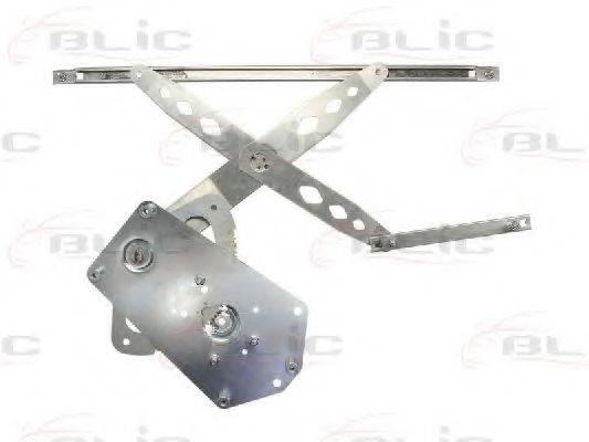 Подъемное устройство для окон BLIC 6060-00-RE3846