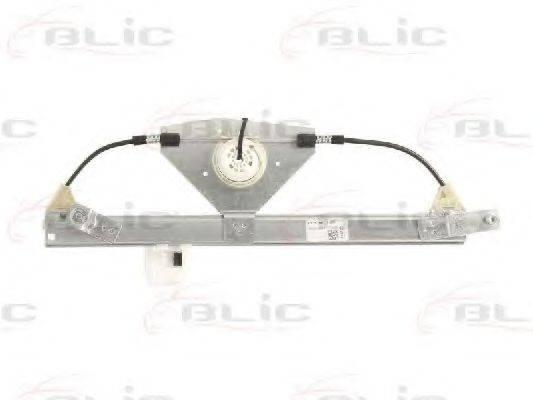 Подъемное устройство для окон BLIC 6060-00-RE4577