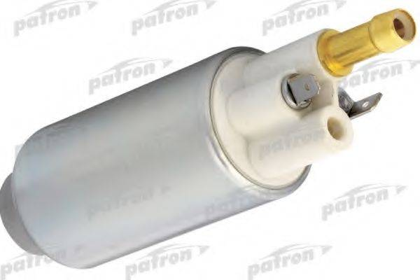 PATRON PFP049 Топливный насос