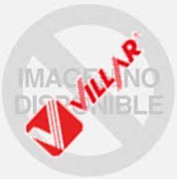 VILLAR 62906061 Комплект тормозных колодок