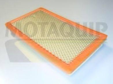 MOTAQUIP VFA274 Воздушный фильтр