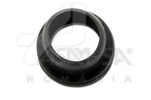 Прокладка, насос омытеля / бачок омывателя ASAM 32006