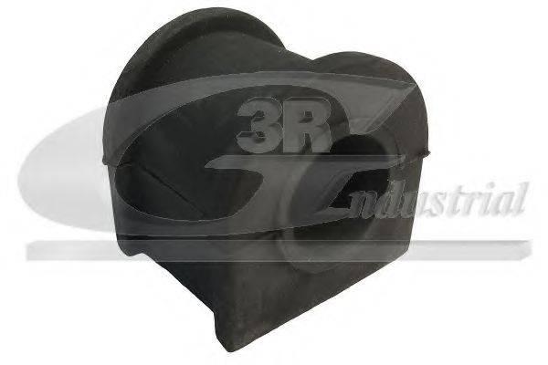 Опора, стабилизатор 3RG 60323