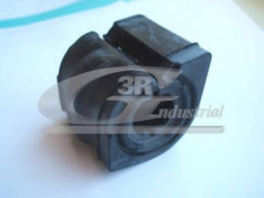 Опора, стабилизатор 3RG 60273