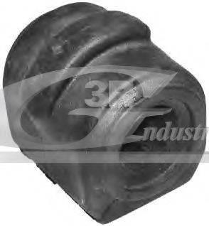 Опора, стабилизатор 3RG 60322