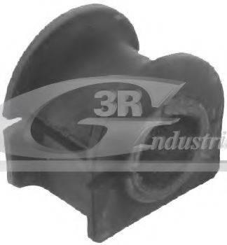 Опора, стабилизатор 3RG 60336