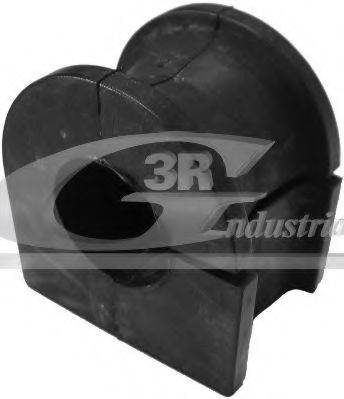 Опора, стабилизатор 3RG 60344