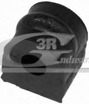 Опора, стабилизатор 3RG 60508