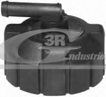 3RG 81901 Крышка, резервуар охлаждающей жидкости