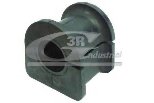 Опора, стабилизатор 3RG 60505