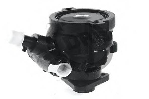DRI 715520125 Гидравлический насос, рулевое управление