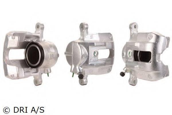 Тормозной суппорт DRI 3185900